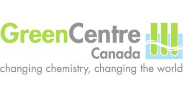 green-centre-358x201