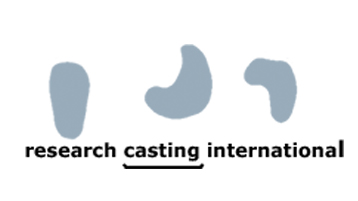 Research Casting International