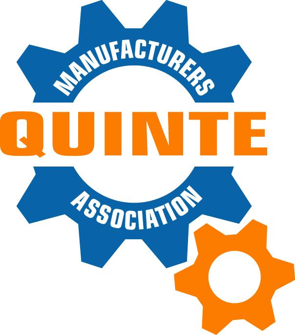 Quinte Manufacturing Association