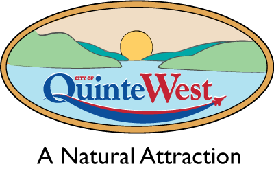 City_of_Quinte_West_logo