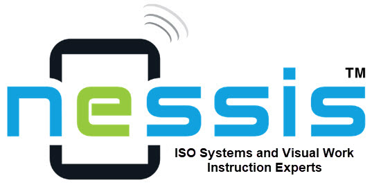 ISO Systems & Visual Work Instructions Experts
