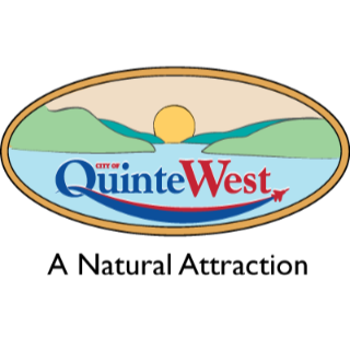 City_of_Quinte_West_320_px municipalities