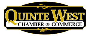 Quinte West Chamber of Commerce Logo
