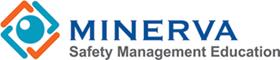 Minerva Canada Logo