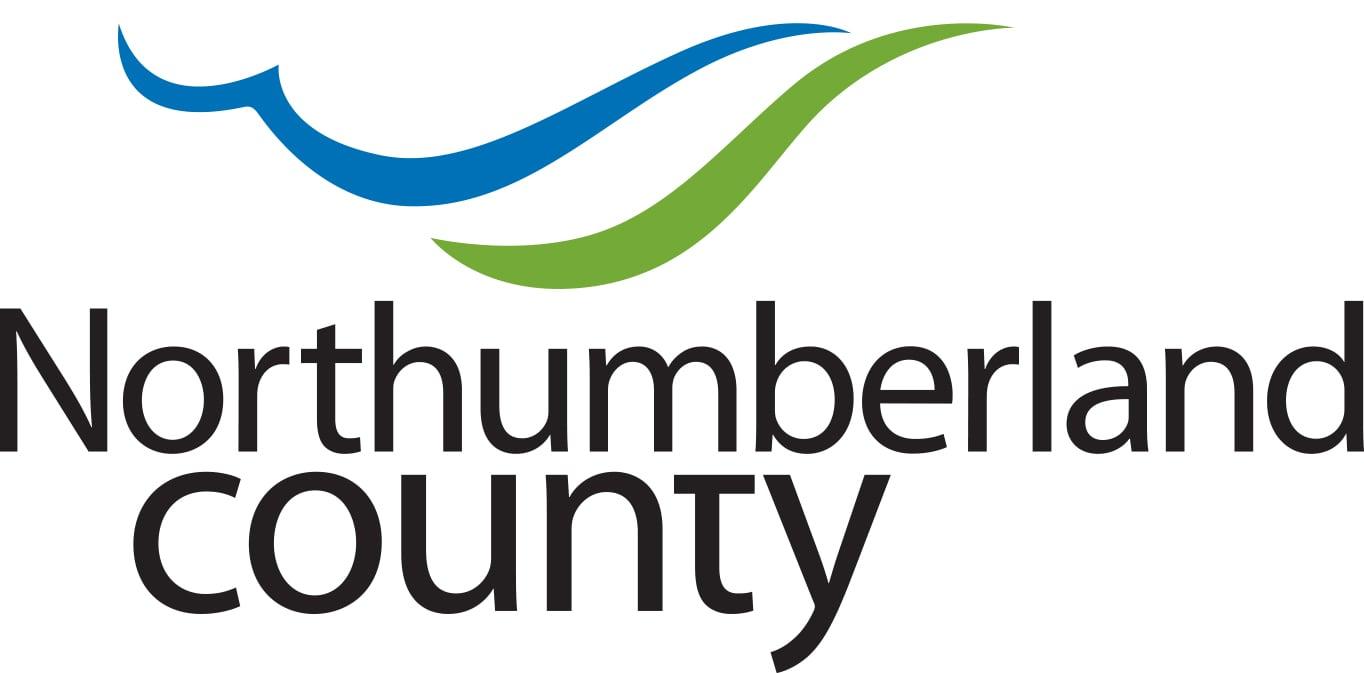 NUC–Logo-whitebackground (1)