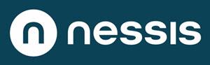 Nessis Logo