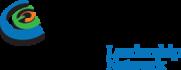 CEO Health & Safety Leadership Network logo