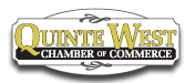 Quinte West Chamber of Commerce