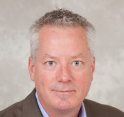 Jeff_Campbell_Advisor_Partnerships