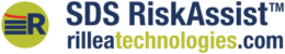 SDS RiskAssist™ Logo