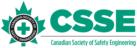 CSSE Logo