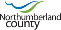 Northumberland County Logo