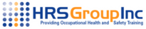 HRS Group Logo