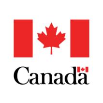 NRC_logo