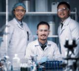SDS RiskAssist™ is an asset in Laboratories