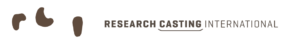 Research Casting International Logo