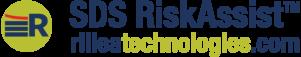 SDS Logo Large 1450 x 322