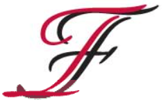 Theresa Frechette Safety Consulting Services Logo