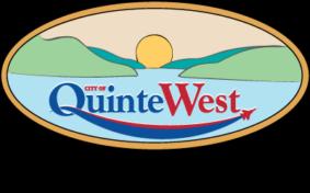 City_of_Quinte_West_logo