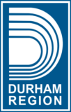 Regional_Municipality_of_Durham_Logo_338_px