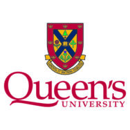 Queens_University_Logo_320_px_sq