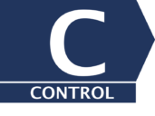 Control Chemical Hazards